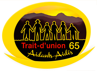 Trait d'Union Aidants Aidés 65